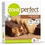 zoneperfect2