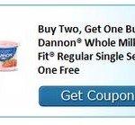 buy2dannon