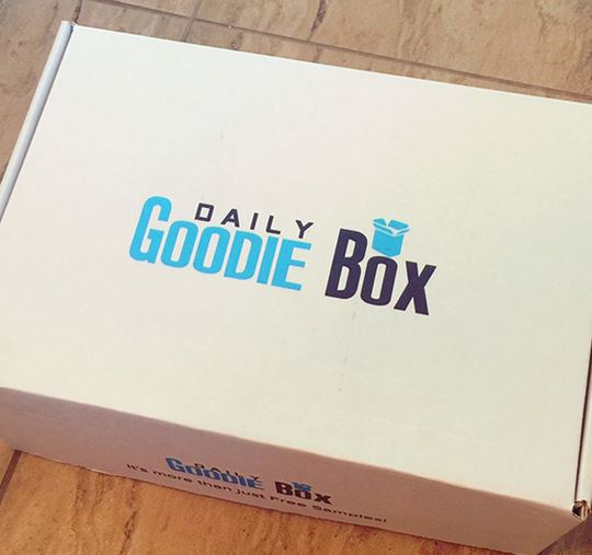 dailygoodiebox3