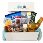 dailygoodiebox5
