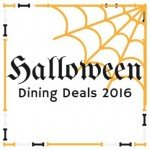 halloweendiningfreebies