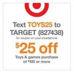 targettoys