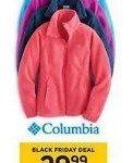 columbiabf
