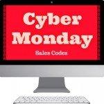 cybermondaycodes