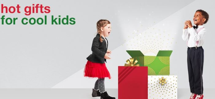 hotgiftscoolkids