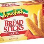 nybreadstick