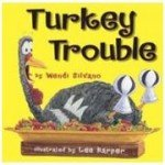 turkeytrouble