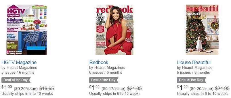 amazon1magazines