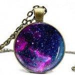 galaxynecklace