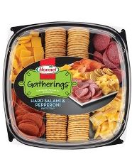 hormel-party-tray