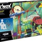 knexclockwork