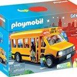 playmobilschoolbus