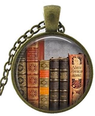 booknecklace