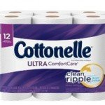 cottonellepurple12