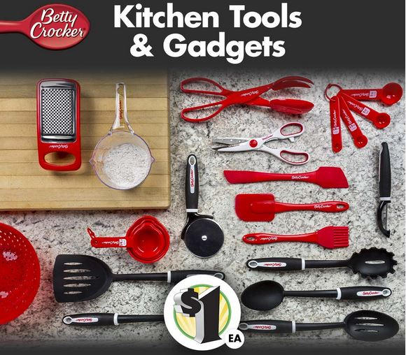 dollartreekitchentools