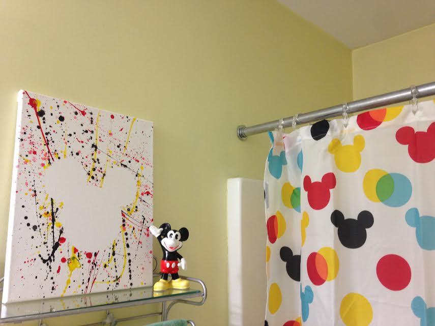 mickeybathroom2