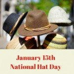 nationalhatday