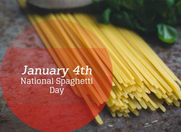nationalspaghettiday