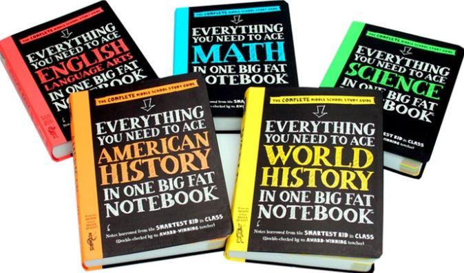 onebigfatnotebook