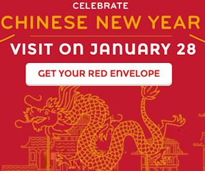 pandaexpressnewyear here is a freebie for chinese new year if you have a panda express - Panda Express Chinese New Year
