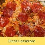 pizzacasserole1