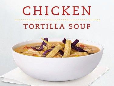 tortillasoup