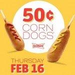 50corndogsfeb16