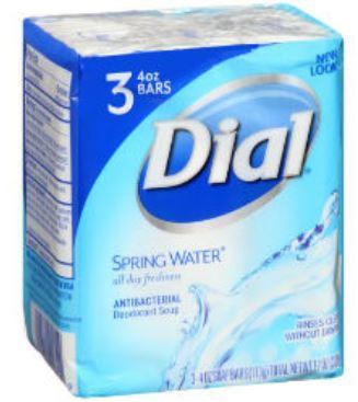 dial3bar