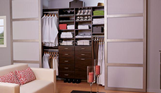 Warm Discount John Louis Closet System , Roselawnlutheran