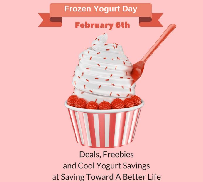 frozenyogurtday2