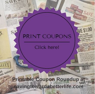 photo about Sonicare Coupon Printable known as Fresh Discount codes toward Print Printable Coupon codes September 16, 2019