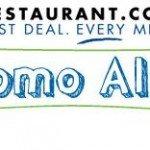 restaurantcom