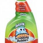 scrubbubb