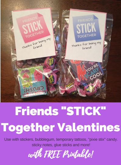 sticktogethervalentines