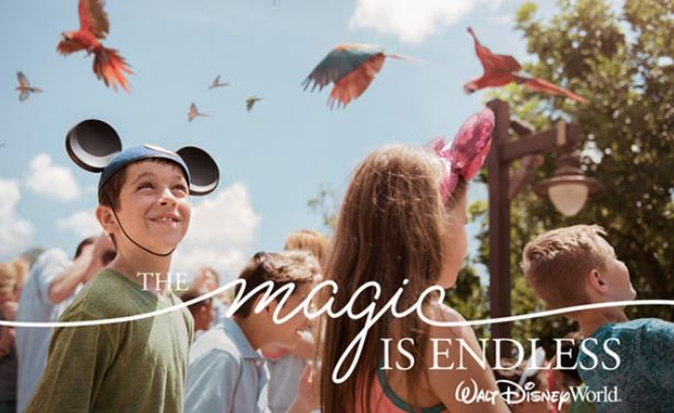 wdwbeourguestsweeps