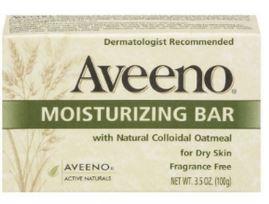 Publix: 2 FREE Aveeno Moisturizing Bar Soaps thru 3/24 - Saving Toward A Better Life