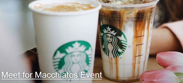 starbucksmacciatos