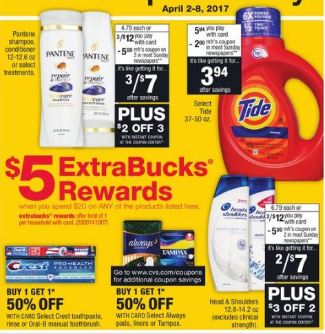 picture relating to Printable Pantene Coupons $5 3 identify CVS: PG $5 ECBs bundle this 7 days usually means inexpensive Tide, Pantene