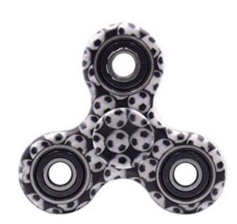 Amazon Fidget Spinners As Low As 2 04 Shipped Saving