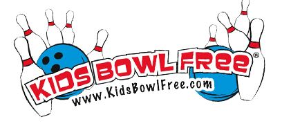 Create My Kids Bowl Free Account; FAQ; On this page there is a link to print this weeks coupons and family pass. Because we send the weekly coupon email we need to comply with SPAM regulations, and when you confirm your account this gives our system permission to do so.
