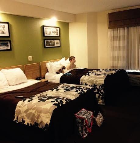 Sleep Inn Austell Georgia Hotels Near Six Flags Over
