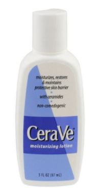 photo regarding Cerave Coupons Printable titled 2 Fresh CeraVe Pores and skin Treatment Discount coupons + Walmart Specials - Conserving
