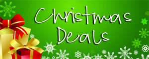 Christmas Deals.Christmas Shopping Saving Toward A Better Life