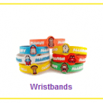 allermates_wristbands