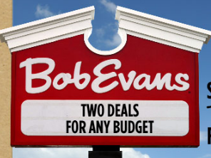 bob_evans_weekend_deals