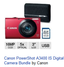 canon_power_shot_bundle