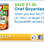 chef_boyardee_coupon