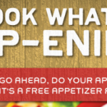 chilis_free_appetizer