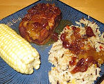 cranberry_porkchops