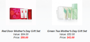 elizabeth_arden_mothersday